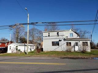 Multi-family Home for sale in 527 Aldershot Rd A, B & C, North Kentville, Nova Scotia, B4N 3A5