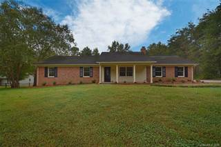 Single Family for sale in 2590 Lake Shore Road S, Denver, NC, 28037