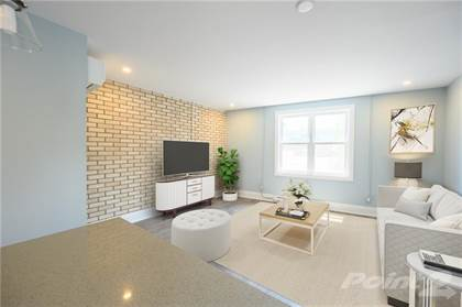2 Bedroom Apartments For Rent In Landsdale Point2