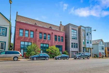 Residential Property for sale in 2451 North Clybourn Avenue 11, Chicago, IL, 60614