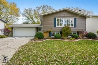 Single Family for sale in 15331 Alameda Avenue, Oak Forest, IL, 60452