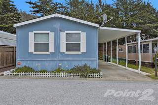 Residential Property for sale in 66 Haven Dr., Daly City, CA, 94014