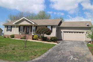 Residential Property for rent in 3759 Brookwood Dr., Cookeville, TN, 38501