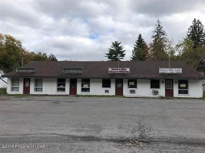 Commercial for sale in 606 Rt 940, Pocono Lake, PA, 18347