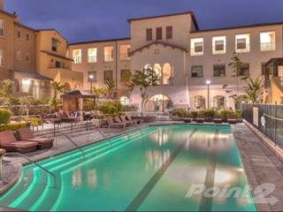Apartment for rent in Piazza D Oro - The Venice, Oceanside, CA, 92056