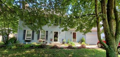 Residential Property for sale in 517 Sheffield Drive, Versailles, KY, 40383