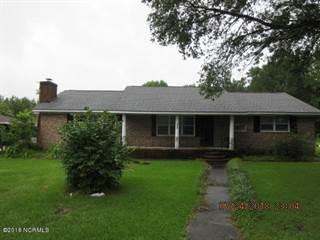 Single Family for sale in 9550 Magnolia Drive NE, Navassa, NC, 28451