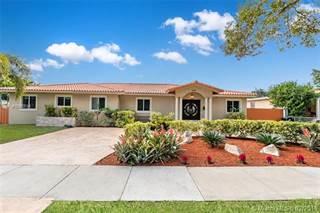 Single Family for sale in 580 La Villa Dr, Miami Springs, FL, 33166