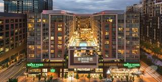 Apartment for rent in Union Denver, Denver, CO, 80202