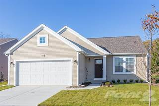 Single Family for sale in NoAddressAvailable, Mishawaka, IN, 46544