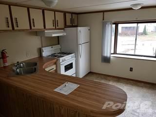Apartment for rent in Fawn Lake Estates - 831 N. Pontiac Trail, #43, Walled Lake, MI, 48390