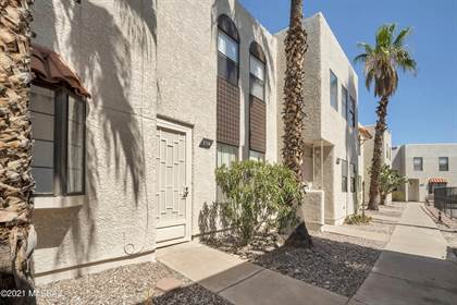 Residential Property for sale in 2154 N 1St Avenue, Tucson, AZ, 85719