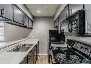 Apartment for rent in The Pearl on University, Denton, TX, 76209