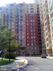 Townhouse for sale in 2726 GALLOWS ROAD 911, Fairfax, VA, 22031