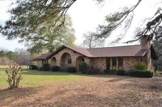 Single Family for sale in 216 PR 6046, Burkeville, TX, 75932