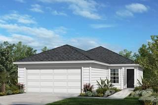 Single Family for sale in 8133 Merchants Way, Jacksonville, FL, 32222