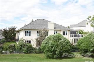Residential Property for sale in 5046 Wascana Vista COURT, Regina, Saskatchewan