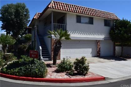 Multifamily for sale in 34002 Copper Lantern St, Dana Point, CA, 92629