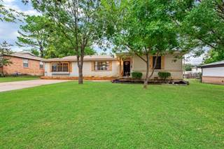 Single Family for sale in 856 Dora Street, Bedford, TX, 76022