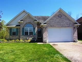 Residential for sale in 218 Reserves Blvd, Shepherdsville, KY, 40165