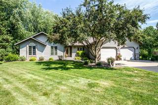 Single Family for sale in 655 S 8th Avenue, Gilman, WI, 54433