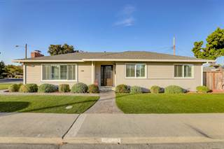 Single Family en venta en 1191 Robway AVE, Campbell, CA, 95008