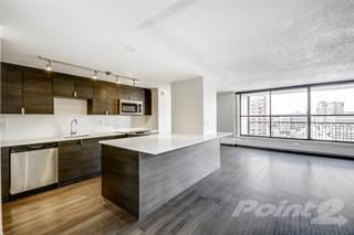 Apartment for rent in Hull Estates - Townhouse 3 Bedroom, Calgary, Alberta