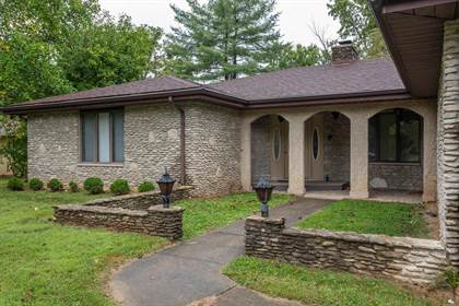 Residential Property for sale in 307 E Lakewood Drive, Bloomington, IN, 47408