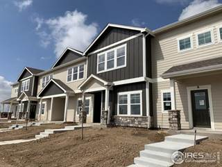 Townhouse for sale in 1688 Grand Ave 3, Windsor, CO, 80550