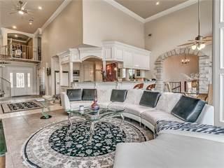 Single Family for sale in 10212 Westlake Drive, Oklahoma City, OK, 73162