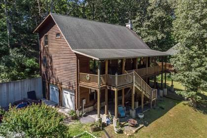 Residential Property for sale in 3525 Turkey Hill Rd, Rockbridge Baths, VA, 24473