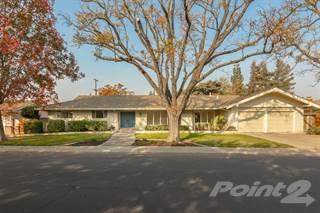 Single Family for sale in 421 Greenwich Ln , Modesto, CA, 95350