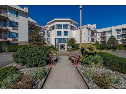 Single Family for sale in 2626 COUNTESS STREET 118, Abbotsford, British Columbia, V2T5B3