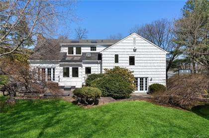 Residential Property for sale in 1170 Old White Plains Road, Mamaroneck, NY, 10543