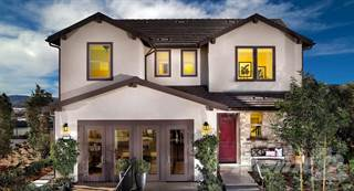 Single Family for sale in 7 Paranza Place, Ladera Ranch, CA, 92694