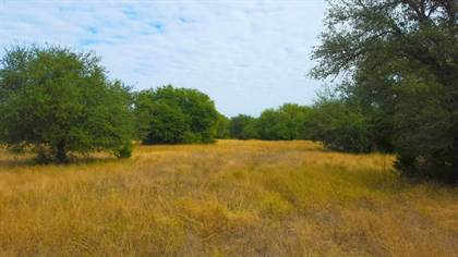 Lots And Land for sale in Fischer Rd-Tract 12, Burton, TX, 77835