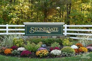 Apartment for rent in Stonegate - The Sandstone, Middle Island, NY, 11953