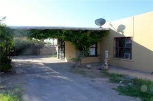 Residential Property for sale in 245 S Zaragoza Road, El Paso, TX, 79907
