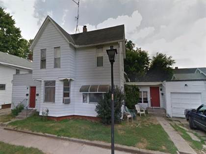 Multifamily for sale in 1416-1418 Cass Street, Fort Wayne, IN, 46808