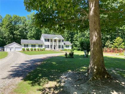 Residential Property for sale in 2190  Pine Cove Trl, Powhatan, VA, 23139