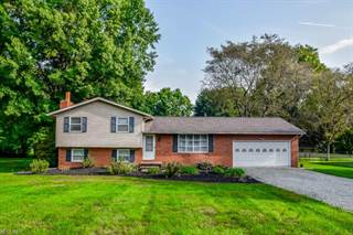 Single Family for sale in 7697 Mudbrook St Northwest, Greater Lake Cable, OH, 44646