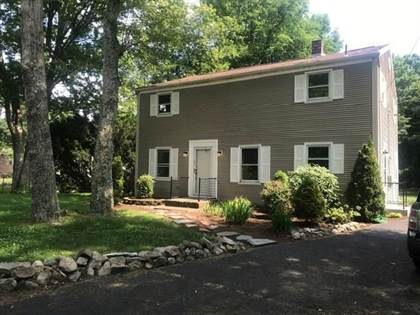 Residential Property for rent in 2274 SCITUATE Avenue, Cranston, RI, 02921