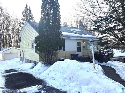 Residential Property for sale in 114 St. Paul Ave, Duluth, MN, 55803