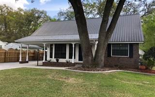 Single Family for sale in 312 GAY, Live Oak, FL, 32064