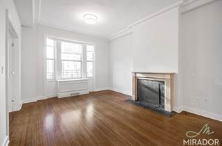 Condo for rent in 103 East 86th Street 12C, Manhattan, NY, 10128