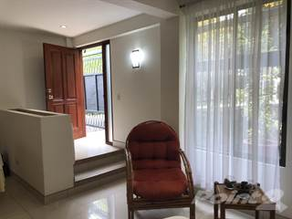 Residential Property for sale in Your next Home/Office walking distance from Atenas Downtown, Atenas, Alajuela
