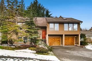 Single Family for sale in 5010 Dover St, Everett, WA, 98203