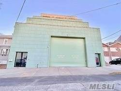 Commercial for rent in 14-07 113th Street, College Point, NY, 11356