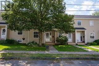 Condo for sale in 13 Collins Grove Court, Dartmouth, Nova Scotia, B2W5Y1