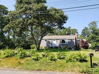 Single Family for sale in 20 Sterling Road, Harwich, MA, 02645